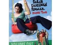 The Sarah Silverman Program - Season Two
