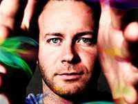 Dig These Discs :: Keane, Matt Alber, DJ Scotty K, Jo De La Rosa