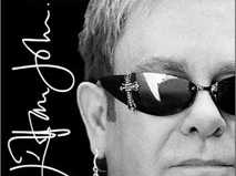 Elton John - Tantrums and Tiaras