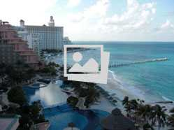 Cancun in Pictures