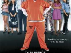 "Tyler Perry's ""Madea Goes To Jail"""