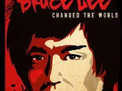How Bruce Lee Changed The World
