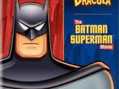 The Batman Double Feature