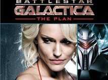 Battlestar Galactica - The Plan