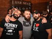 Iconic Bear Bar Lone Star Gains Legacy Status