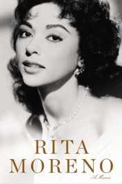 Rita Moreno: She's still here