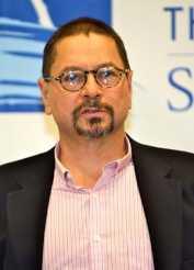 Michael Nava for SF judge
