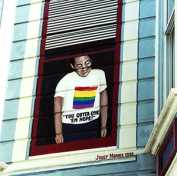 Scores of LGBT sites eyed for landmark status