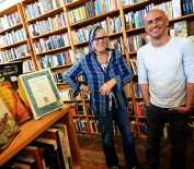 On heels of Books Inc. closure, Dog Eared to open in Castro