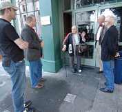 SF planners aim to landmark a number of LGBT historic sites