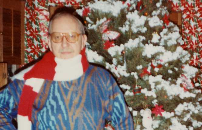 Obituaries: William Bernard Pielock Jr.