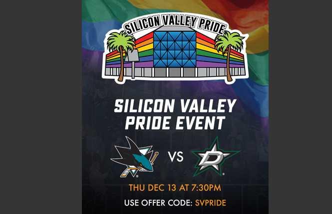 Jock Talk: Local pro, college teams plan LGBT events