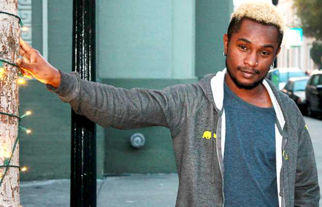 Tanzania gay activists vow to fight back