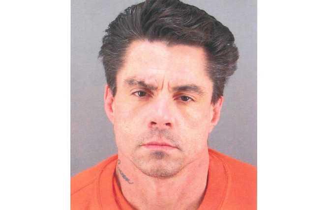 Rickleffs guilty of murder