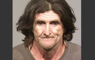 Guerneville man found guilty of hate crime