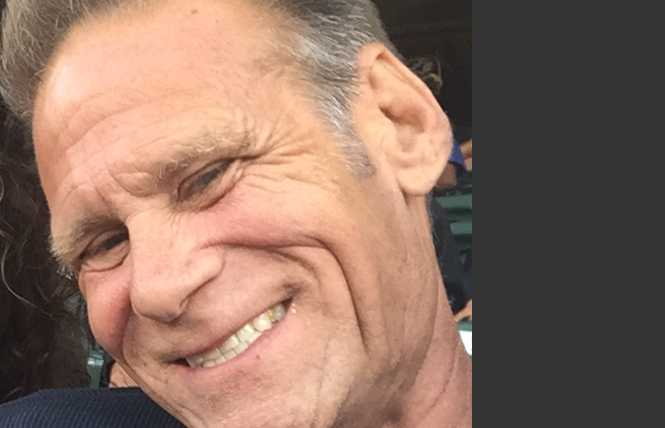 Obituary: Ron Comella