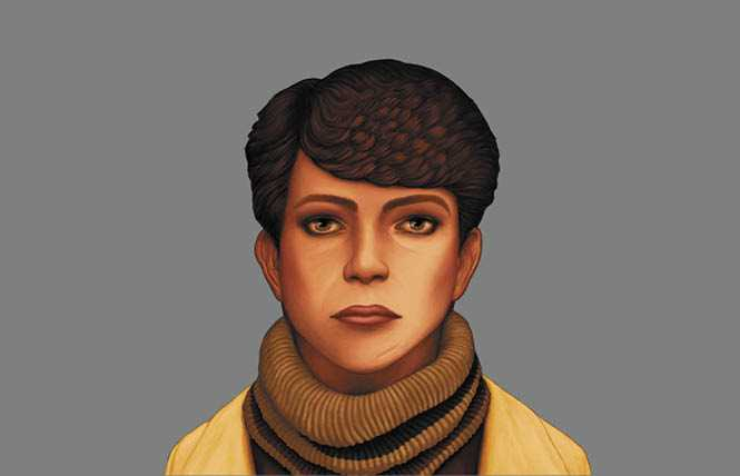 San Mateo trans cold case gets renewed attention after 35 years