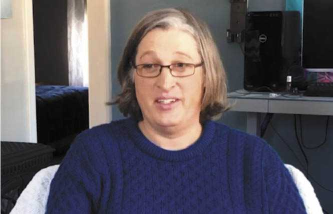 Online Extra: LGBTQ Update: Montana county denies trans-related health care to county attorney