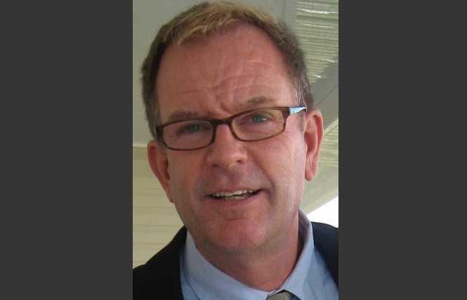 Obituary: Rolvin Reid Risska