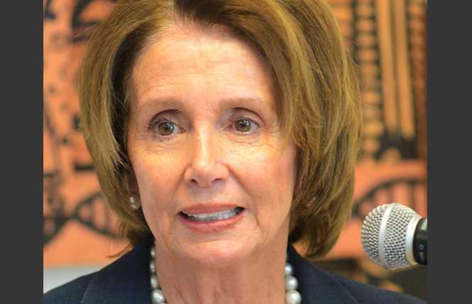 Nurses ask Congress to ban health care bias