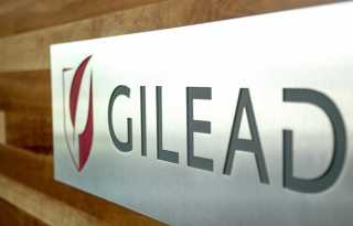 Editorial: Gilead's self-serving donation