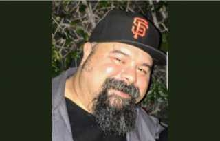 SF Eagle co-owner Mike Leon dies