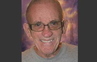 Obituary: William P. Roderick