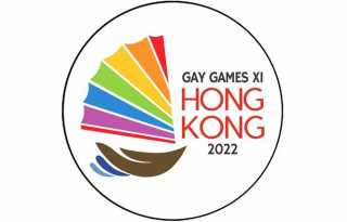 Gay Games adds esports, dodgeball