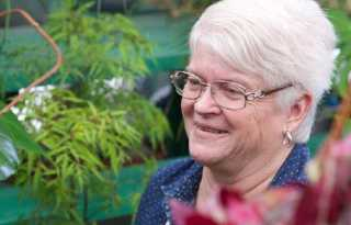 High court could get anti-gay florist's case