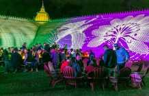 Nightlife Events June 20-27, 2019