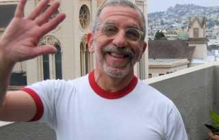 Obituary: Lion Barnett