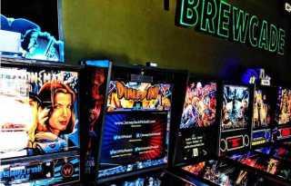 SF Castro arcade bar to reopen next week as The Detour