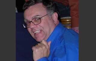 """Obituary: John """"Lud"""" Langan"""
