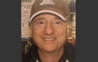 Castro landlord Steven David Tessler dies
