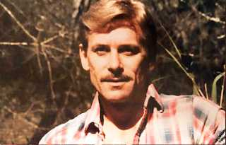 Obituary: Jere Puckett Mitchell