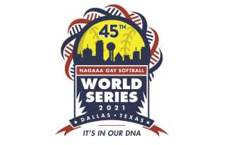 Jock Talk: Dallas wins Gay Softball World Series bid