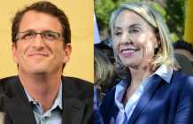 Political Notebook: SF D5 supervisor candidates split on transit issues