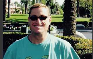 Obituary: Thomas (Tom) Cannon Menk