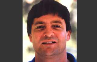 Obituary: Philip Dwight Mathews