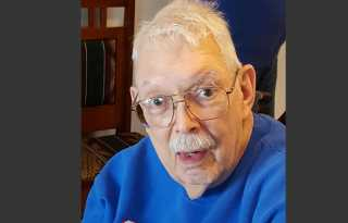 Obituary: George Edward McLane