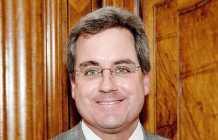 Editorial: Herrera for city attorney