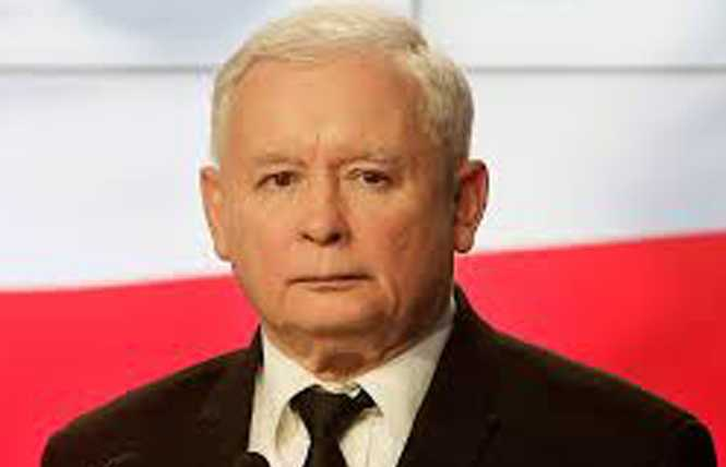 Anti-gay platform leads Poland's conservative party to victory