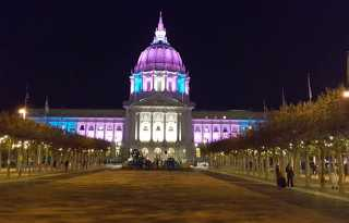Online Extra: SF departments pledge better LGBT data efforts