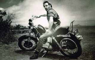 "Obituary: Richard Peter ""Pete"" Cullinane"