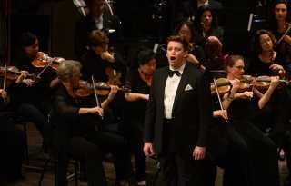 Future opera stars concertize now