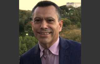 Obituary: José Iván Ibarra