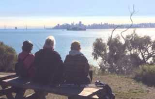 News Briefs: Start the new year with a hike