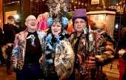 Cockettes are Golden @ Victoria Theatre