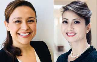 Election 2020: Lawyers battle for the gavel in SF, Alameda County judicial races