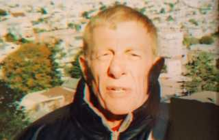 "Obituary: Robert ""Bob"" Alan Hatfield"